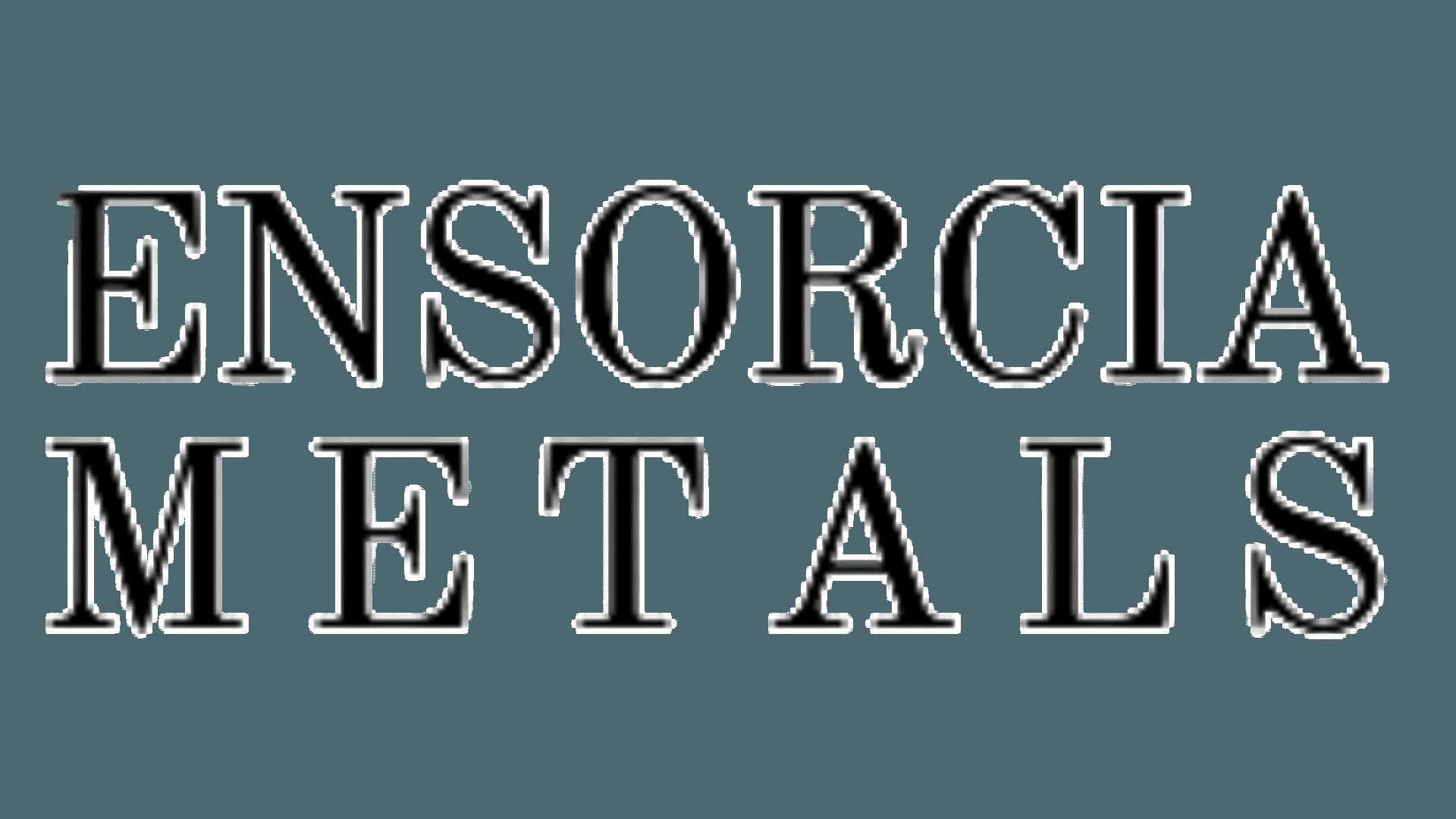 Ensorcia Metals Corporation